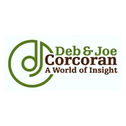 Deb and Joe Corcoran Group - Keller Williams Real Estate