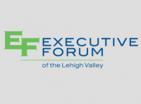 Exec Forum Logo Unveil - Considerations for Rebranding and Building a Marketing Strategy
