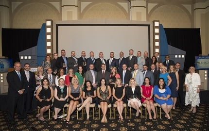 40under40 lehighvalley