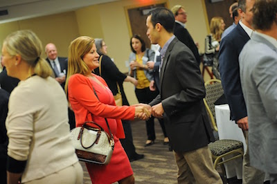 about us exec forum networking bethlehem