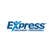 Express Employment Professionals - Kris Rooney