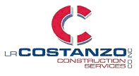 LR Costanzo Co., Inc. - Matthew Michalek
