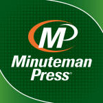 Minuteman Press - David Pike