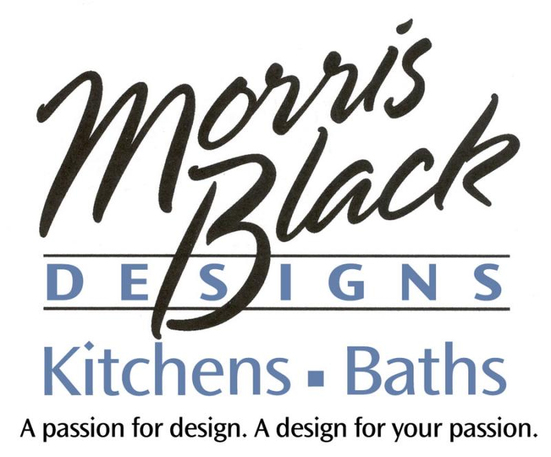 Morris Black and Sons, Inc. - Jonathan Black
