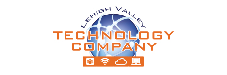 Lehigh Valley Technology Company