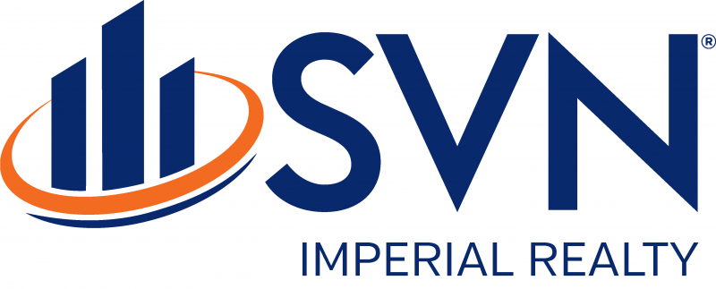 SVN Imperial Realty