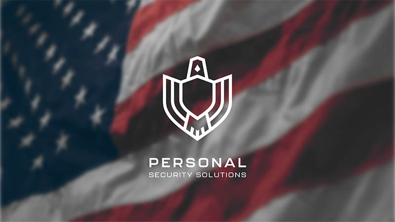 Personal Security Solutions LLC